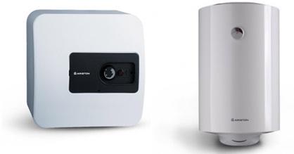 Scaldabagni elettrici assistenza fm for Amazon scaldabagni elettrici