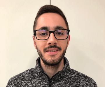 Marco - Assistenza FM