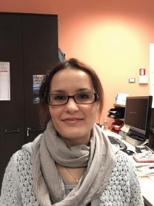 Alessia - Assistenza FM