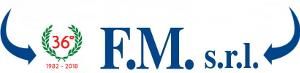 Assistenza FM