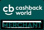 fm-cashback world