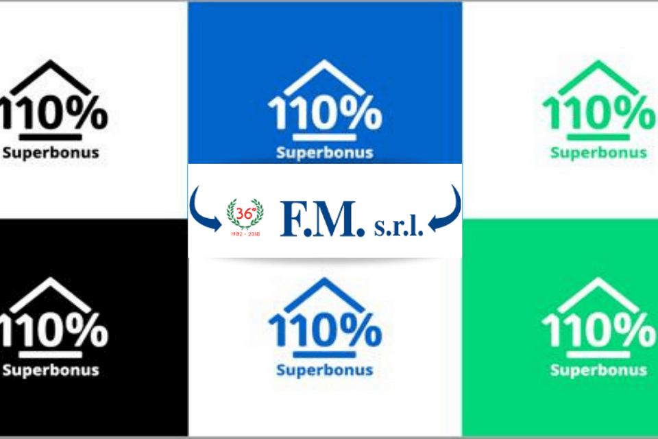 superbonus 110% come usufruire della detrazione passaggi