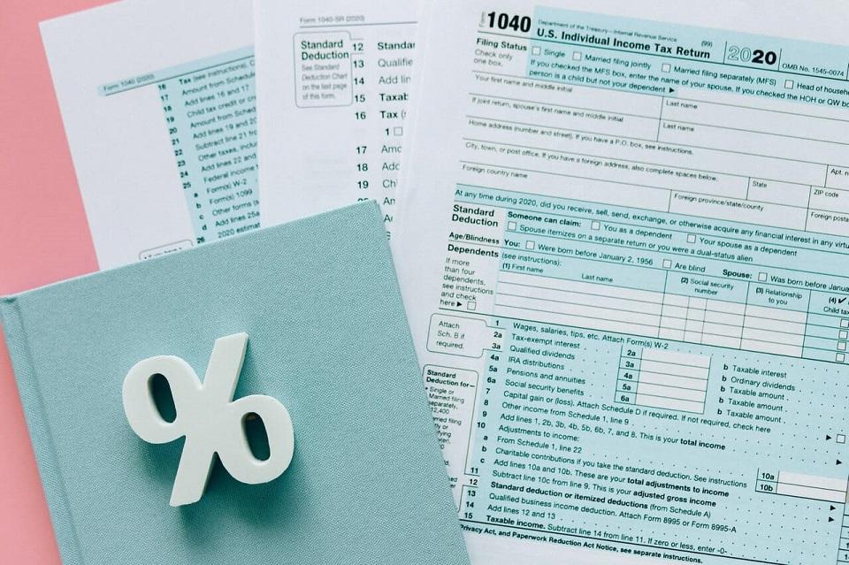 bonus casa 2021 cessione del credito e sconto in fattura