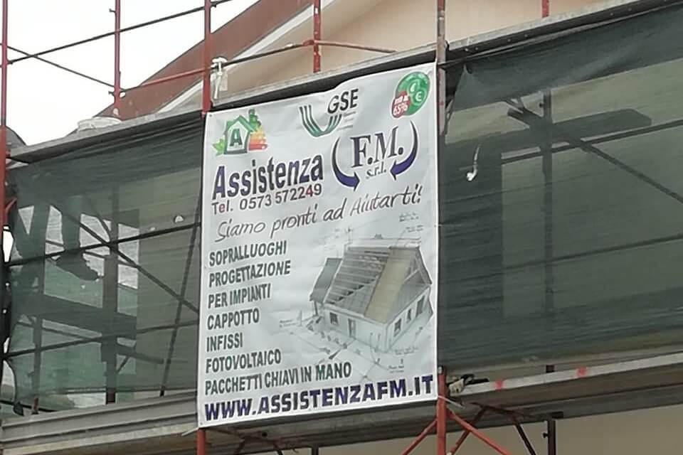 assistenza fm efficienza lavori superonus 110 come sta andando secondo i dati enea