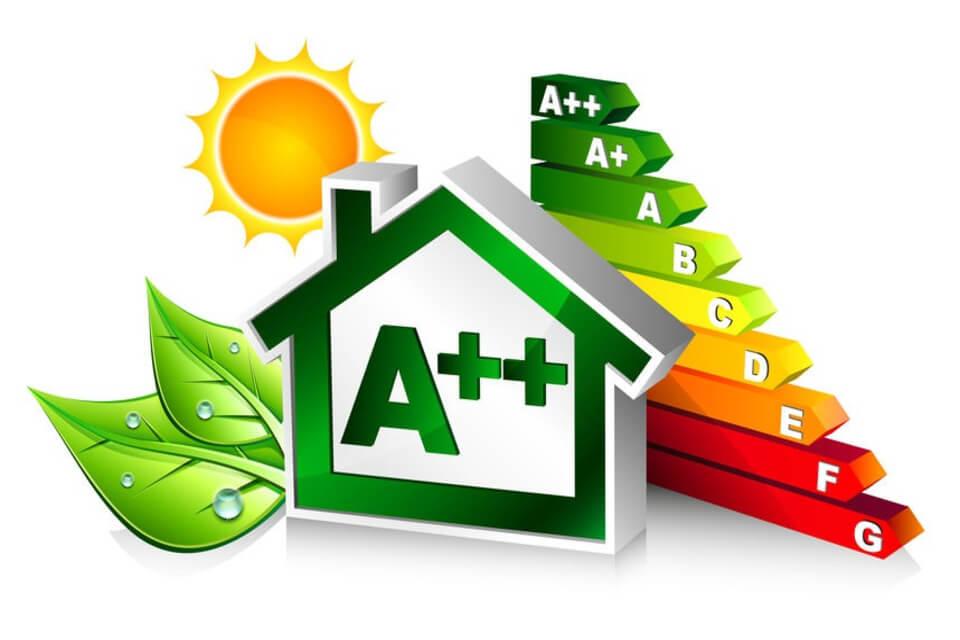 climatizzatori efficienti