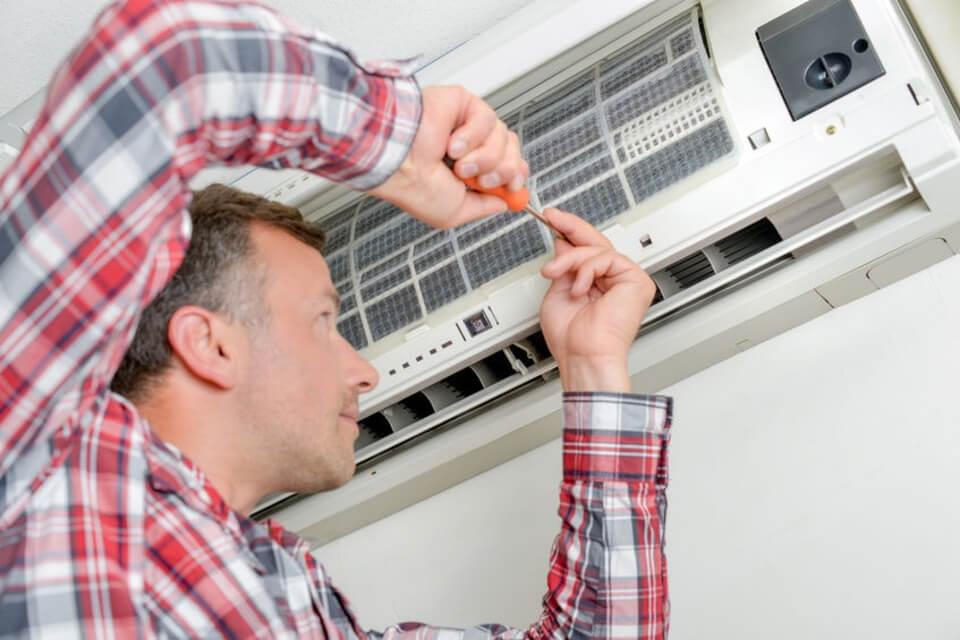 consigli enea climatizzatori